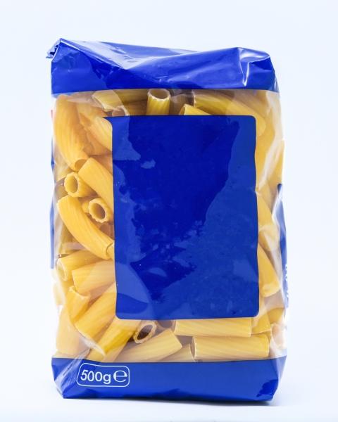 PCV bag