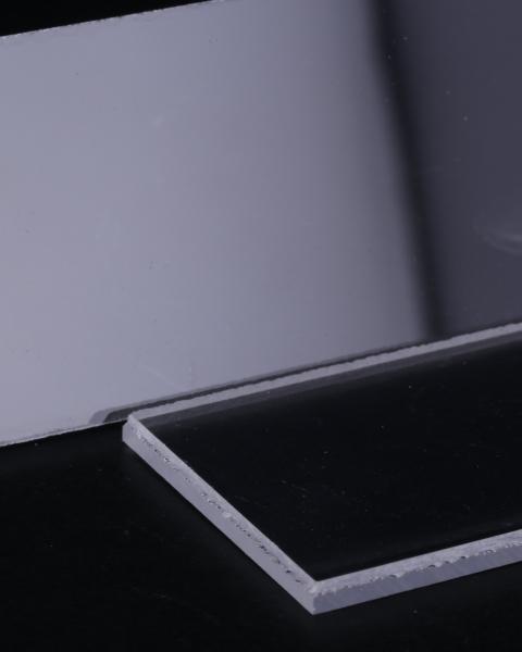 玻璃建築材料